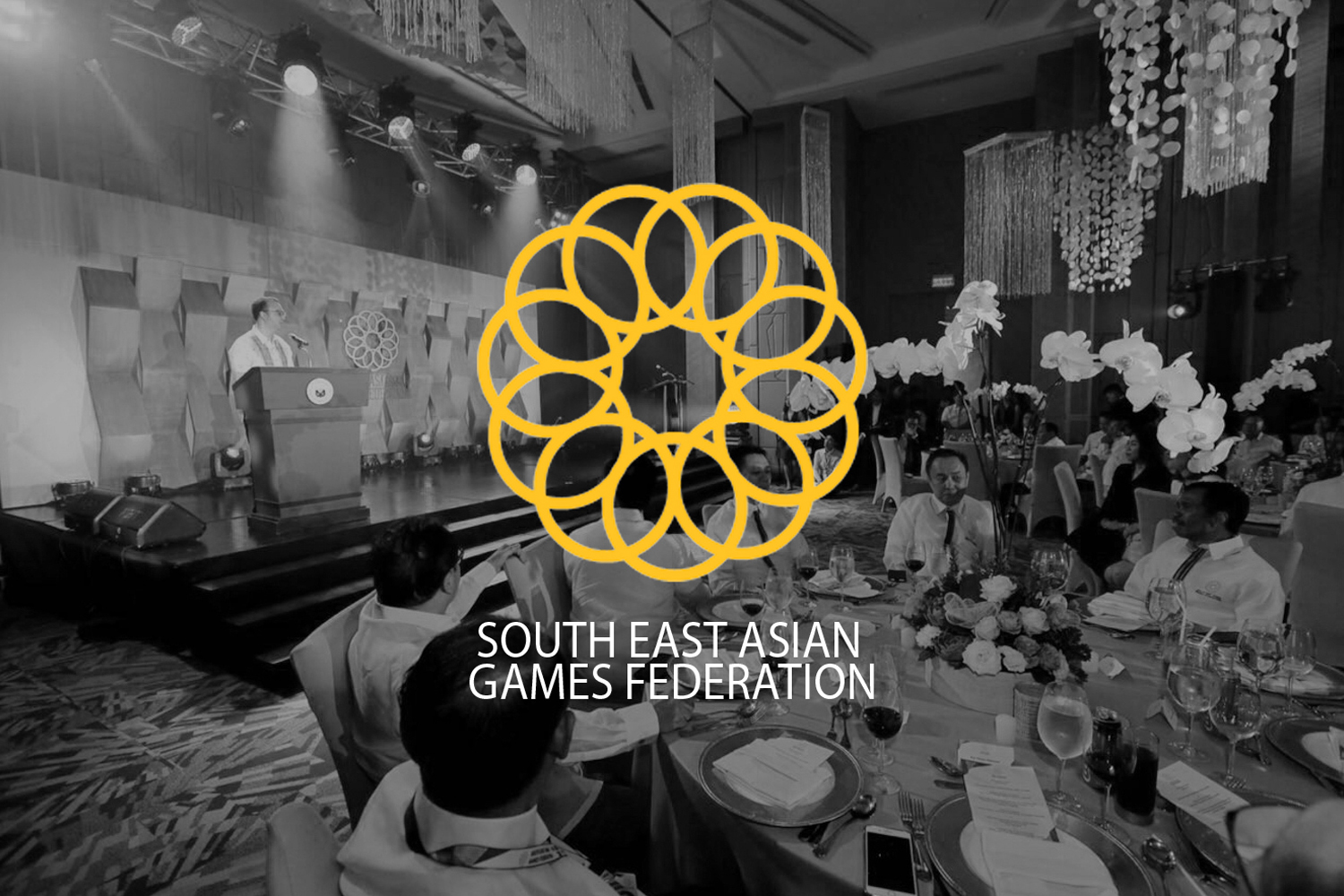 South East Asian Games Federation
