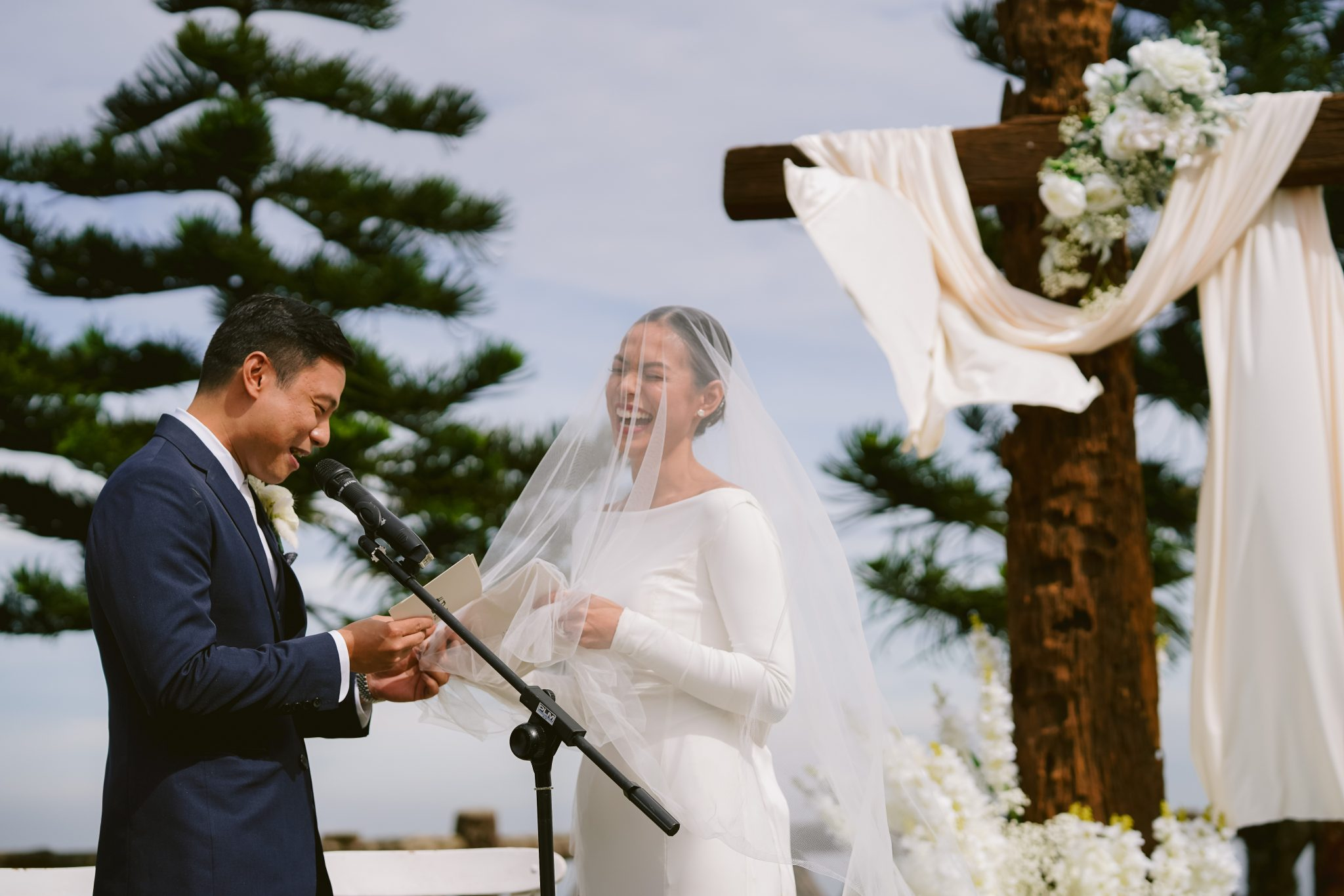 How to write your wedding vows, Teena Barretto, wedding planner, event planner