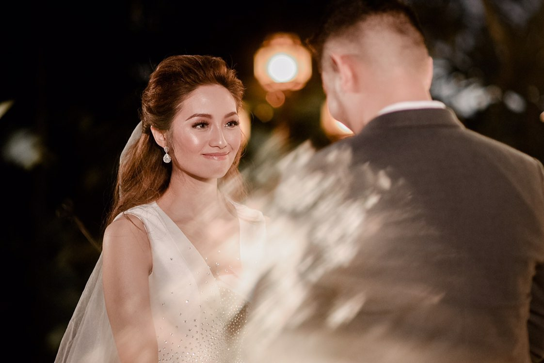 How to write your wedding vows, Teena barretto, event planner, wedding planner