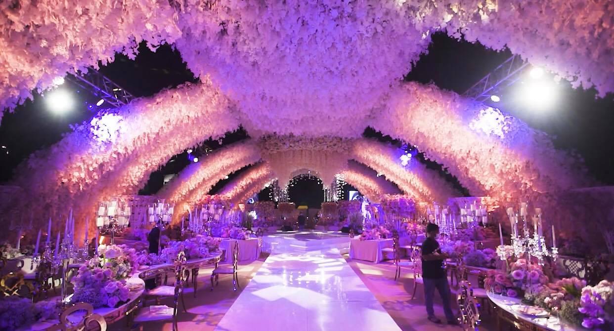 Intimate wedding, bride, covid wedding, destination wedding